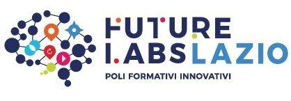 Formazione PNSD Lazio - Corsi