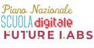 Formazione-PNSD-Lazio